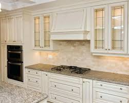 small upper kitchen cabinets upper kitchen cabinets with glass doors or hanging upper kitchen