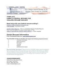 resume personal information sample best free resume maker ideas on