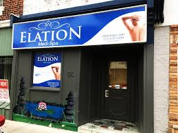 Sign Awning Business Signs And Awnings Brantford Onondaga