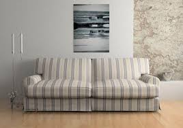 Slipcovers For Sofas Ikea How To Choose Fabric For Your Ikea Sofa Slipcovers Comfort