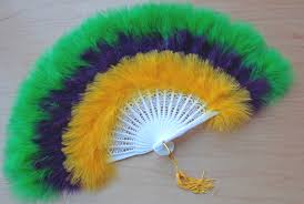 extra large feather fans feather fans feathermart