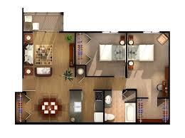 2 bedroom floor plan walker estates apartments for rent in augusta ga 30906