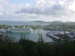 caribbean cruise line cruise law news excursion cruise law news