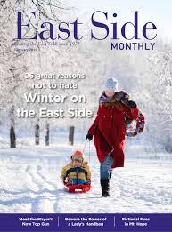 lexus rx 330 guru charlotte east side monthly february 2011 by providence media issuu
