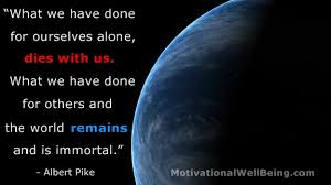meaningful quotes and saying motivationalwellbeing
