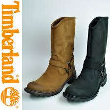 womens boots philippines rock rakuten global market timberland s boots