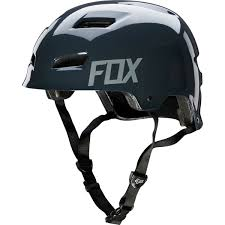 fox motocross clothing fox racing transition hardshell helmet competitive cyclist