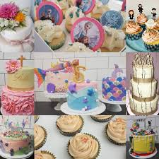 oh cake toowoomba event planner toowoomba queensland
