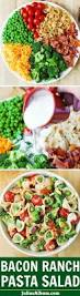 17 best images about recipes on pinterest skillets tacos and pizza