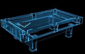 Custom Pool Tables by Pool Table Felt Designs Home Decor Gallery