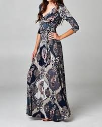 fall winter maxi dresses collection on ebay