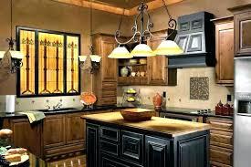 best lighting for kitchen ceiling modern rustic kitchen lighting modern home decor rustic kitchen