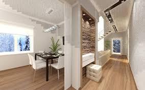 ambelish 9 corridor kitchen design ideas on corridor or galley