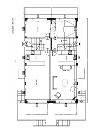 beach house layout beach house ii gerakinaskala com