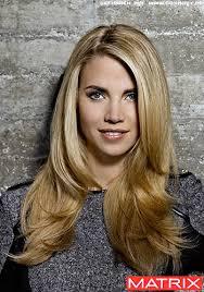 Frisuren F Lange Haare Blond by мелирование волосы 51 форум на страстях