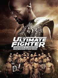 time warner cable guide mcallen tx the ultimate fighter tv listings tv schedule and episode guide
