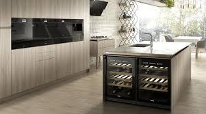 Smeg Appliances Smeg Technology With Style