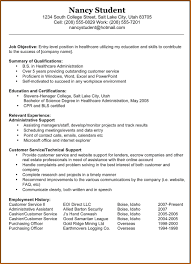 resume maker software free download resume example and free