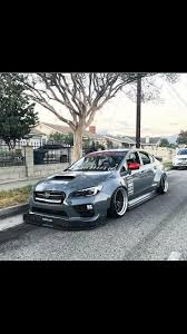 subaru frs tanner fox 835 best subaru images on pinterest car subaru wrx and cars