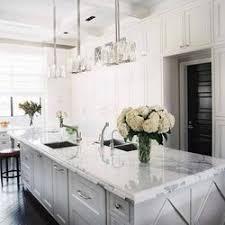 Interior Design Dallas Tx by Colby Interior Designs Shades U0026 Blinds 17070 Dallas Pkwy