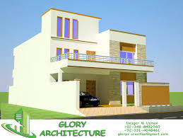 House Elevation by Pin By Muhammad Usman On 30x60 House Plan Elevation 3d View