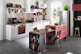 construire un ilot central cuisine construire un ilot de cuisine collection et de cuisine comment