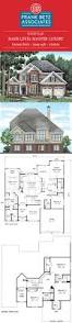 77 Best Plan Of The Week Images On Pinterest House Floor Plans
