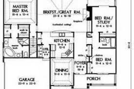 Don Gardner Floor Plans 100 Don Gardner Floor Plans Home Plan The Hollowcrest By