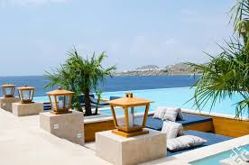 santa marina a luxury collection resort on mykonos passion for