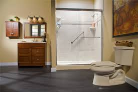 south carolina tub to shower conversions greenville bath