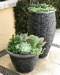 best planters 167 best garden pots planters images on pinterest within planters