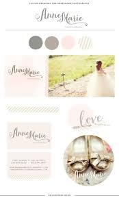 home decor blogs to follow trendy clothing websites best logo design website ideas on