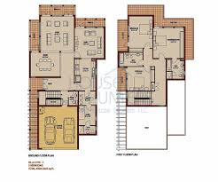 open floor plans for ranch homes luxury ranch house plans for