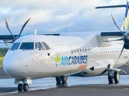 reservation siege air caraibes billet d avion air caraïbes en classe premium economy réserver un