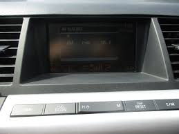 nissan murano mpg 2007 nissan murano s in florida for sale used cars on buysellsearch