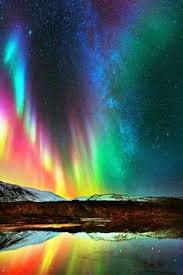 Best Time To See The Northern Lights Aurora Near Eggum Norway Best Time To See The Northern Lights