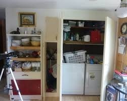 see a complete kitchen remodel for 11 000