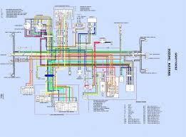 wiring diagram 1997 suzuki gsxr 750 wiring diagram ignition