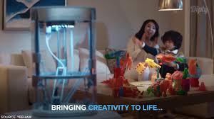 3d printer for kids diply youtube