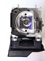 smartboard projector lamps