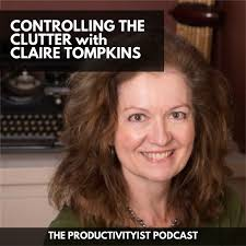 Controlling Wife Meme - controlling the clutter with claire tompkins the productivityist