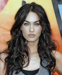 pics of long length hairstyles u2013 trendy hairstyles in the usa