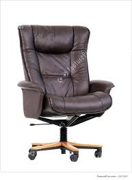 desk chairs on sale office chairs on sale gorgeous luxury office furniture chairs chic