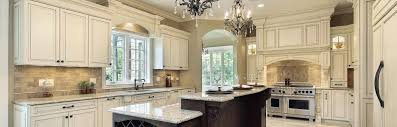 baseboards kitchen cabinets brightwaters cabinets island