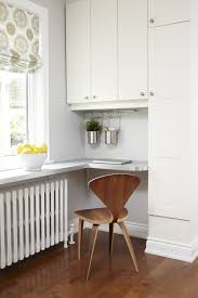 Kitchen Office Design Ideas Radiador Mica Cashita Dormitorios Pinterest Modern Kitchens