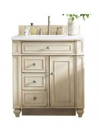Small Bathroom Sink Vanity Small Bathroom Vanities And Single Sink Vanity