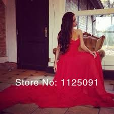aliexpress com buy 2017 fast shipping a line sweetheart pleated