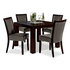 dining room tables for cheap kitchen wonderful dining table sets clearance kitchen table sets