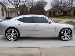 2010 dodge charger bolt pattern dodge charger price modifications pictures moibibiki