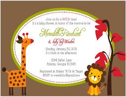 ladybug shower invitations template free printable baby shower invitations templates